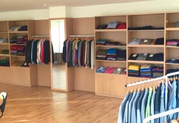 Products showcase by Bilyana Knitwear